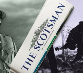 scotsman-featured